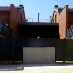 garaje02